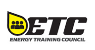 Energy Training Council